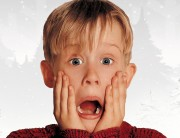 Macauley Caulkin, Home Alone - TMDB