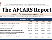 AFCARS21Cover