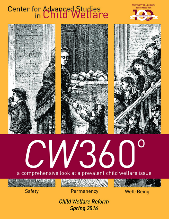 CW360_Spring2016_cover_preview