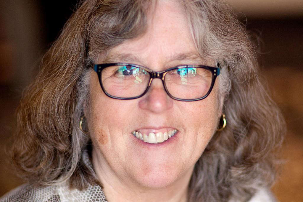 Mary (Karen) Sheahan
