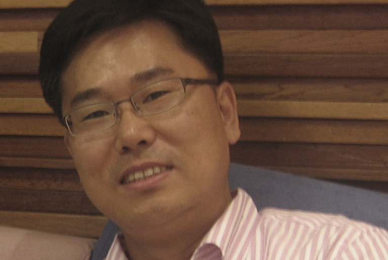 Saahoon Hong, PhD