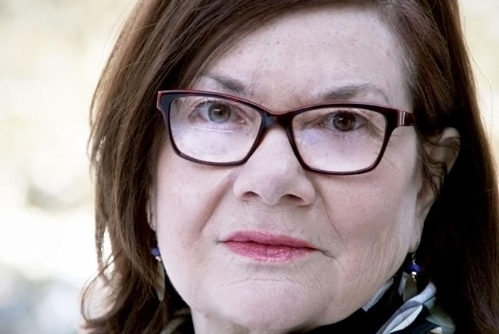 Mary Kaye LaPointe