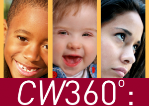 CW360 2008 cover image