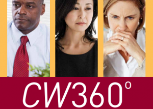 Spring 2012 CW360 Cover