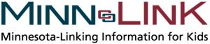 Minn-LInk Logo