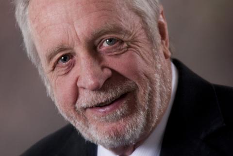 Jim Reinardy