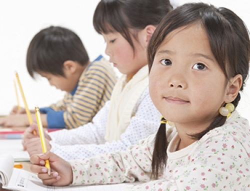Cross-Cultural Discussion of Disability Policies for Child Welfare Professionals (1.0 hr)