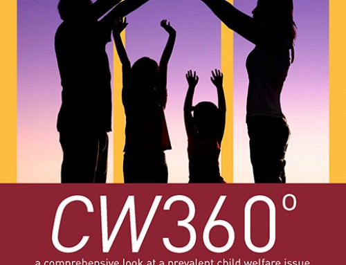 The Impact of Housing and Homelessness on Child Well-Being (CW360)