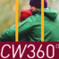 thumbnail cover for CW360º Spring 2019